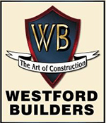 Westford Builders logo